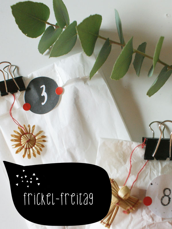 adventskalender-diy-tb