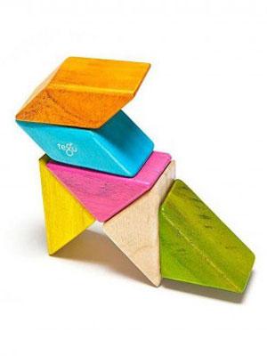 _magnetbausteine-prism-pocket-pouch-tints-von-tegu-23