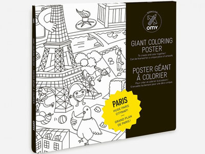 omy-design-and-play-omy-design-and-play-stadte-und-lander-ausmalposter-21