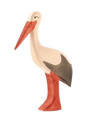 ostheimer-storch