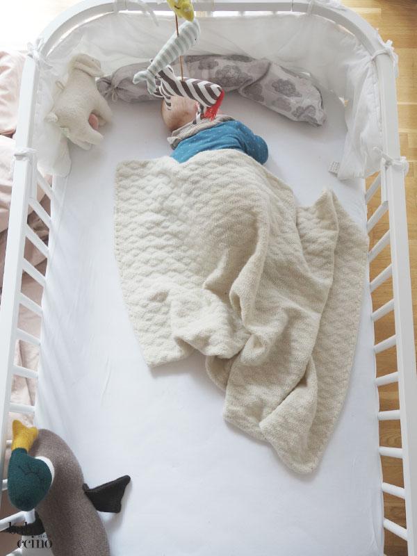 babybay-laufstall-kindebett-4