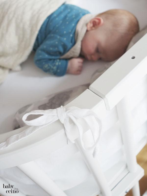 babybay-laufstall-kindebett-6