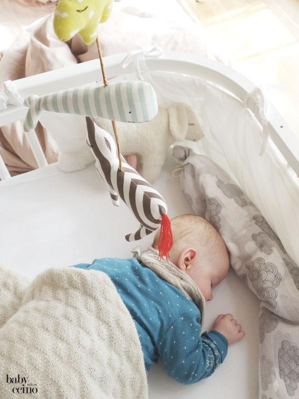 babybay-laufstall-kindebett-7