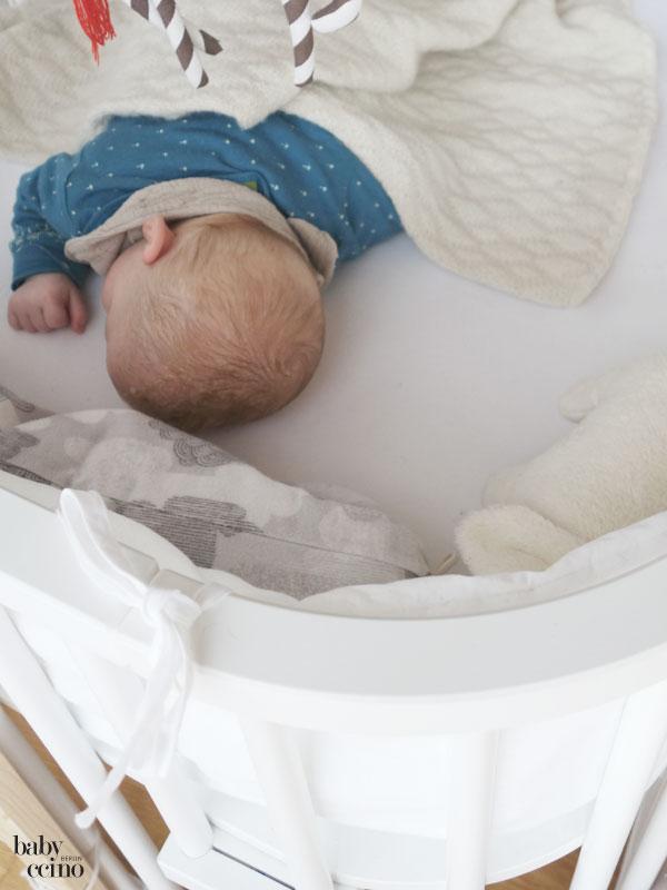 babybay-laufstall-kindebett-8