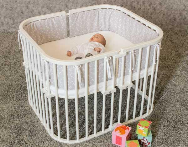 babybay-laufstall