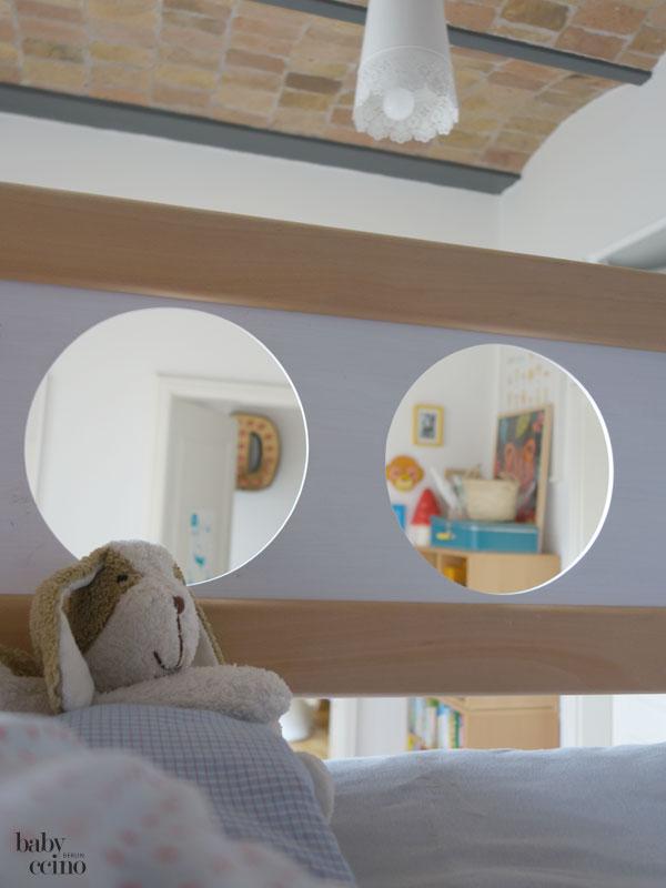 kinderzimmer update alles findet wieder seinen platz nachhaltig gutes f r familien. Black Bedroom Furniture Sets. Home Design Ideas