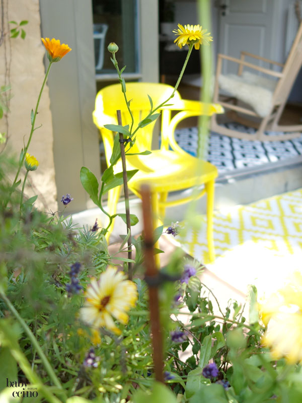 green decore outdoor teppiche aus recyceltem plastik. Black Bedroom Furniture Sets. Home Design Ideas