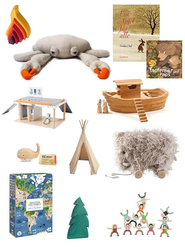 Schöne Geschenkideen Weihnachten.Richtig Gute Geschenkideen Zu Weihnachten Nachhaltig Gutes Für